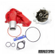 DmaxStore Complete Water Pump Replacement Kit (2001-2005)