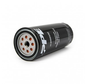 PPE High Efficiency Oil Filter (2001-2019)