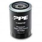 PPE High Efficiency Standard Oil Filter (2020+ L5P)