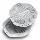 PPE Heavy Duty Cast Aluminum Rear Differential Cover (2020+ L5P)