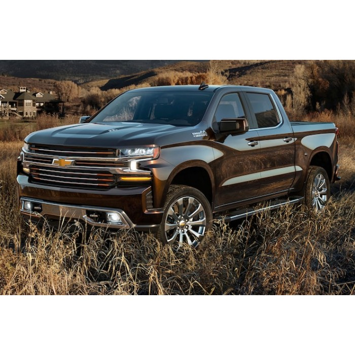 2019 duramax 3 0 liter i 6 turbo diesel dmax store. Black Bedroom Furniture Sets. Home Design Ideas
