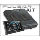 Edge Pulsar L5P Tuner and Insight CTS2 Kit (2017-2019)
