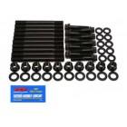 ARP Diesel Main Stud Kit