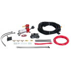 Firestone Air Command Wireless Compressor Kit (iPhone/Android Enabled)
