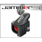 (Winter Deals!) Edge Jammer Cold Air Intake
