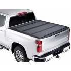 BakFlip MX4 Tonneau Cover 6.9ft Bed (2020 L5P)
