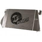 AFE BladeRunner GT Series Intercooler (2006-2010 LBZ/LMM)