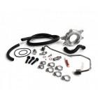 HSP LML CP3 Conversion Kit