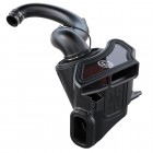 S&B Cold Air Intake (2020 3.0 LM2)
