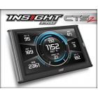 (Winter Deals!) Edge Insight Pro CTS 2