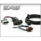 (Winter Deals!) Edge EAS Power Switch with Starter kit