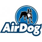 Airdog Install Instructions