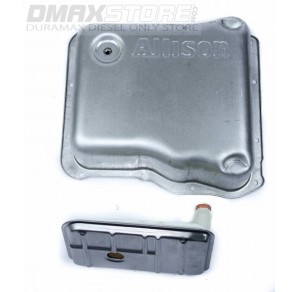 Allison (Deep Sump Pan & Filter) package