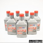 AMSOIL LM2 Duramax Oil Change Kit (2020 3.0L)