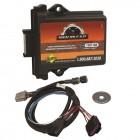 BD Diesel High Idle Kit (LMM-LML)