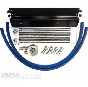 CDP External Oil Cooler (2001-2016)