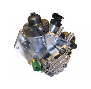 (SALE) GM Duramax CP4 Injection Pump (LML)