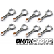 Dmax Performance Connecting Rods (Full Set of 8) (700HP)