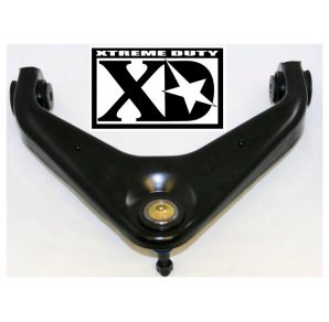 (Sale) Dmax XD (Xtreme Duty) Upper Control Arms