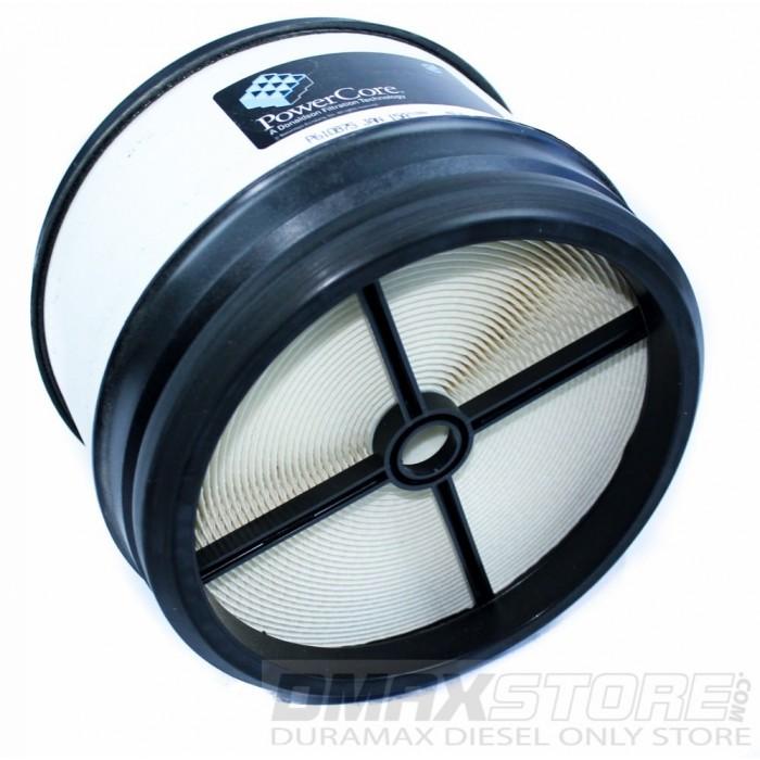 Donaldson OEM Air Filter 2006- 2010 Duramax | DMAX Store