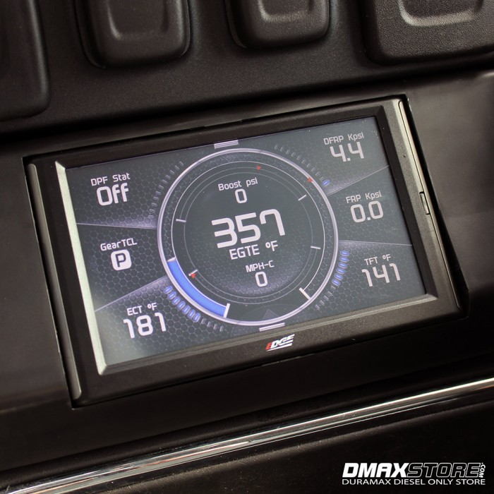 Edge Insight Cts2 >> EDGE Insight CTS2 Console Mount (2015-2019) | DMAX Store