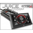(Winter Deals!) Edge Juice with Attitude CTS2 (LB7/LLY/LBZ/LMM)