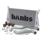 (Banks Tax Sale) Banks Power Techni-Cooler Intercooler System