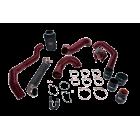 Wehrli LMM Duramax High Flow Intake Bundle Kit