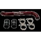 Wehrli L5P Upper Coolant Pipe (2017-2019)