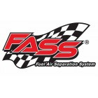 Fass Install Instructions