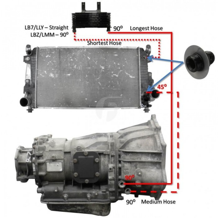 D Fuse Box Corrosion Img as well D Transfer Case Control Module Location Tccm Img  p besides Np A likewise Chevrolet Silverado Gmt How To Replace Oxygen O Within Chevy Colorado Oxygen Sensor Location besides Maxresdefault. on 08 chevy silverado wiring diagram