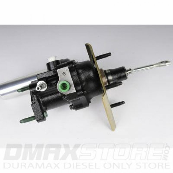 Power Brake Hydro Boost Assembly (2003-2007 Classic Body