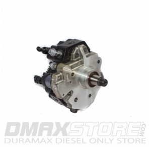 GM Precision Injection Pump (LB7)