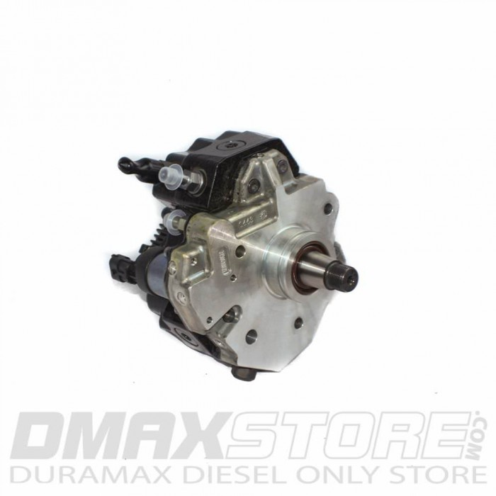 Bosch Precision Injection Pump (LLY) | DMAX Store