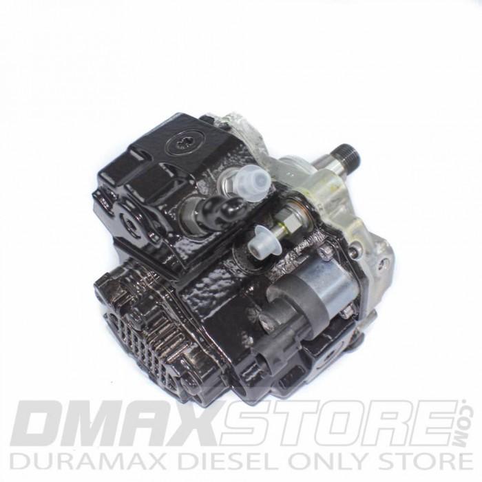 Bosch Precision Injection Pump (LBZ-LMM) | DMAX Store