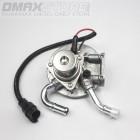 DMAX Fuel Filter Head Assembly (LB7)