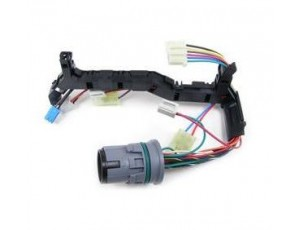 Internal Wiring Harness 1 300x230 electronics dmax store Allison 3000 Transmission Wiring Diagram at bakdesigns.co