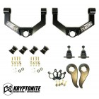 Kryptonite Stage 2 Leveling Kit (2020+ L5P)