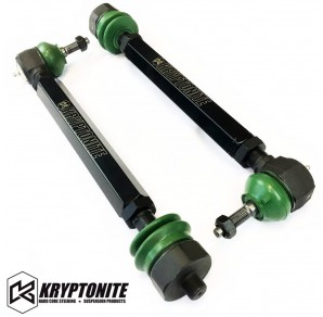 Kryptonite Series Tie Rods