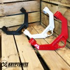 Kryptonite Upper Control Arms (LML-L5P)