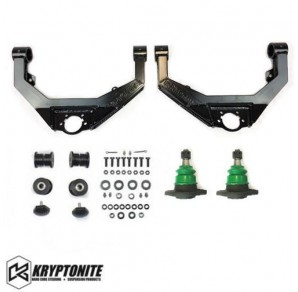 Kryptonite Upper Control Arms (LB7-LMM)