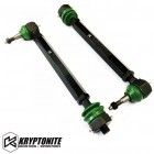 Kryptonite Death Grip Tie Rods, 2020 L5P