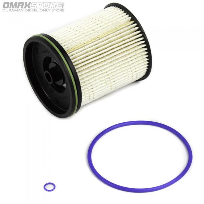 ac delco fuel filter for l5p duramax diesel dmax store. Black Bedroom Furniture Sets. Home Design Ideas