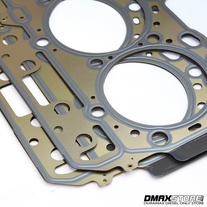 DmaxStore LB7 Duramax Head Gasket Replacement Package | DMAX
