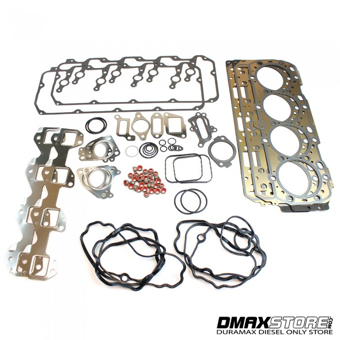 DmaxStore LLY Duramax Head Gasket Replacement Package | DMAX