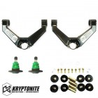 Kryptonite 2nd Gen Upper Control Arms (LML-L5P)