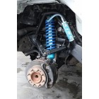 LSK Suspension Coilover Leveling Kit (2001-2010)