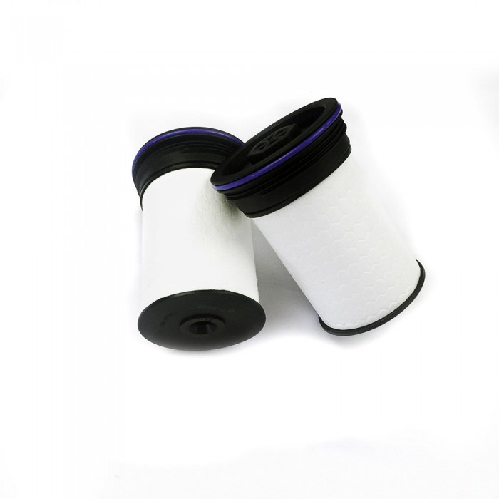 ac delco fuel filter for 2 8l duramax diesel dmax store. Black Bedroom Furniture Sets. Home Design Ideas