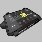 Pedal Commander PC65 Bluetooth (2020 L5P)