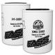 Fass Filter Kit (New Design)